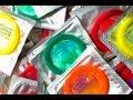 Over the Counter Birth Control.php?birth_control...birth co