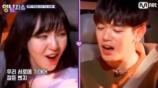 getlinkyoutube.com-Red Velvet Wendy Fanboys Part 17