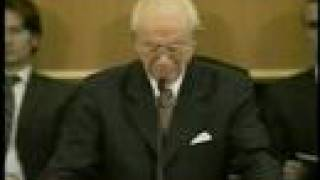 getlinkyoutube.com-Gordon B Hinckley - emotional final Testimony