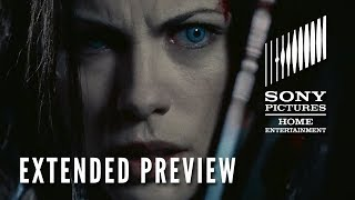 Underworld: Blood Wars THE FIRST 10 MINUTES! - Now on Digital