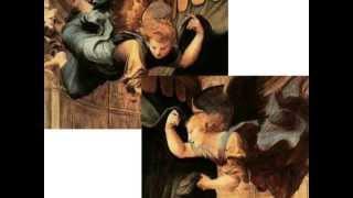getlinkyoutube.com-1250+1249R+1100 シギリヤはレプティリアン王国だったSigiriya, Kingdom of Reptilians +悪魔の足Devils Feet