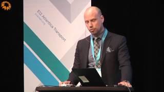 KvarkenMoS - Mr. Hans Lindberg