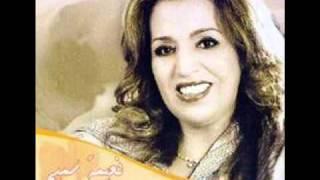 getlinkyoutube.com-Naima Samih -Jrit ojarit _   نعيمة سميح  -  جريت أو جاريت