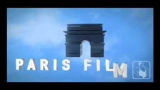 getlinkyoutube.com-PARIS FILMES