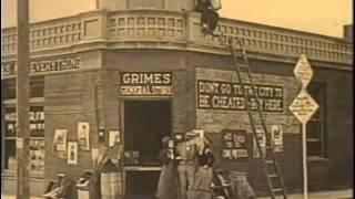 getlinkyoutube.com-The Hayseed - Buster Keaton