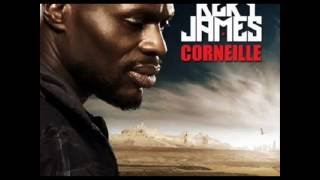 Kery James - A l'horizon (ft. Corneille)