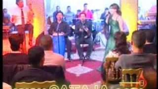 getlinkyoutube.com-Nabila 2011 - Part 01
