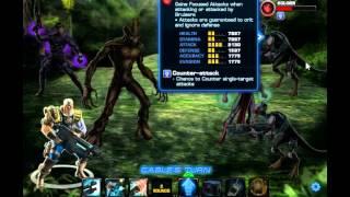 getlinkyoutube.com-One Turn Kill !!! High Evolutionary