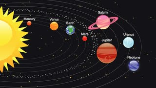 getlinkyoutube.com-Planets Song Video