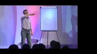 getlinkyoutube.com-Start with Why - Simon Sinek at USI