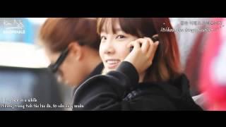 getlinkyoutube.com-[Kara+Vietsub/EngSub][FMV] And One - Taeyeon (That Winter, The Wind Blows OST)