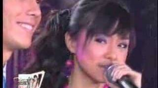 getlinkyoutube.com-Kimerald @ ASAP June 29, 2008 : My Girl OST Promo