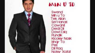 getlinkyoutube.com-♪ Hardi Salah-Min u To [Min u To] ♪