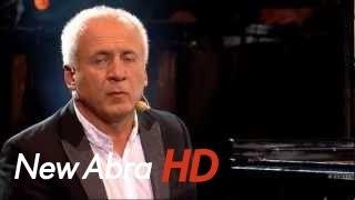 getlinkyoutube.com-Waldemar Malicki & Filharmonia Dowcipu  - Kalinka (HD)