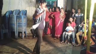 getlinkyoutube.com-Rakib musabbir- jala song.-বিয়া বারির নাচ