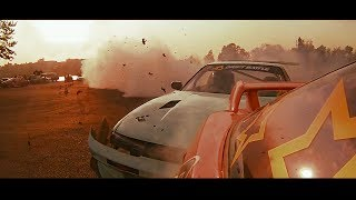 getlinkyoutube.com-DRIFT - MY LIFE (BEST OF OMNI DRIFT FEST 2013) ДРИФТ ИРКУТСК