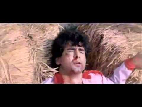 Ek Mahine Ki Hi Baat - Farheen &amp; Ronit Roy - Jaan Tere Naam.mp4
