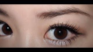 getlinkyoutube.com-Japanese Natural Everyday Makeup