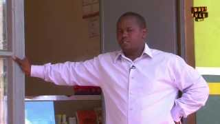 Kalonzo Musyoka betrayed - Hapa Kule News EP 51