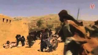 getlinkyoutube.com-دواسر كلمات مشبب عرنان الدوسري أداء خالد مناحي الدوسري فتى الدواسر
