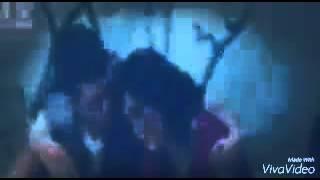 getlinkyoutube.com-Hanan and raphael ♡ love doesnt ask why