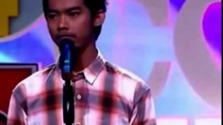 Stand up komedi paling lucu-dodit mulyanto-begal