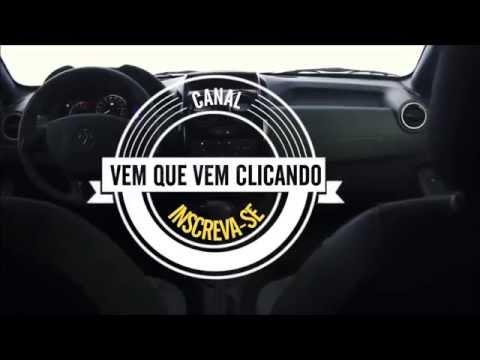 NOVO RENAULT DUSTER 2.0 16V 2016 - A SEGUNDA SUV MAIS VENDIDA DO BRASIL VEJA.