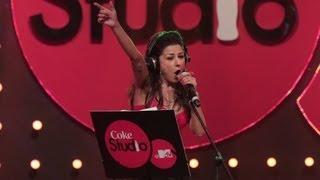 getlinkyoutube.com-'Kattey' - Ram Sampath, Bhanvari Devi, Hard Kaur - Coke Studio @ MTV Season 3
