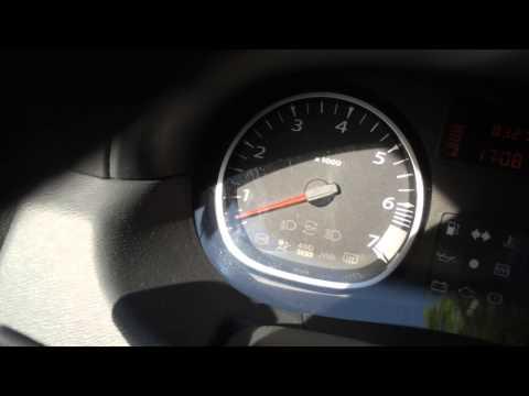 Renault Duster: кондиционер
