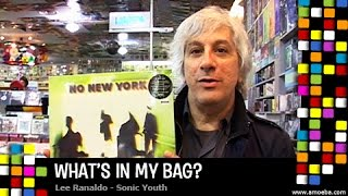getlinkyoutube.com-Lee Ranaldo - What's In My Bag?