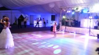 getlinkyoutube.com-Bella Band-Invitata-Elena Hasna Next Star
