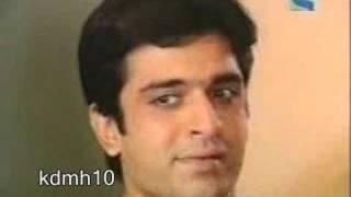 getlinkyoutube.com-Hot Arjun