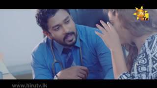 getlinkyoutube.com-Boru Karala - Lakshitha Wickramanayake [www.hirutv.lk]