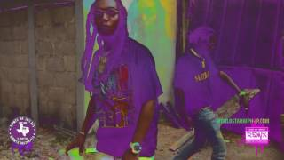 Migos - Call Casting (Official Chopped Video) 🔪&🔩 width=