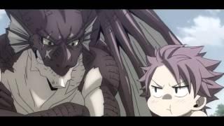 getlinkyoutube.com-Fairy Tail [AMV] - Igneel's death