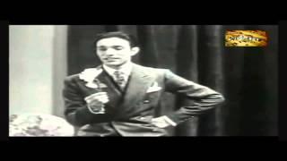 getlinkyoutube.com-محمد عبد الوهاب -  يا وردة الحب الصافي - من فيلم  الوردة البيضاء انتاج  1933 = HD