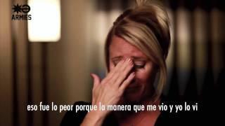 getlinkyoutube.com-Nyjah Huston: Biografía SUBTITULADO EN ESPAÑOL