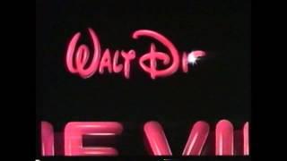 getlinkyoutube.com-Walt Disney Home Video Ident