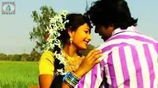 getlinkyoutube.com-Oraon Kurukh Song 2014 - Runu Jhunu Payal | Oraon Kurukh Video Album : Oraon Kudukh Hits