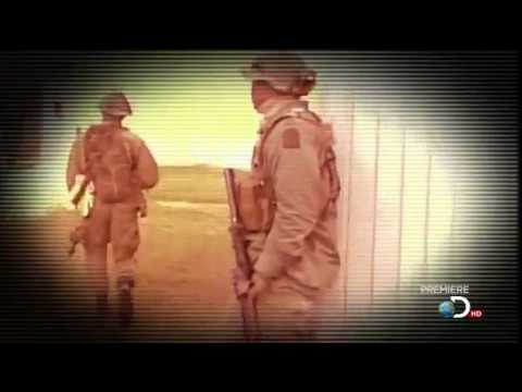 Killing Osama Bin Laden - Documentary - Part 2 -npxLcqnbCco