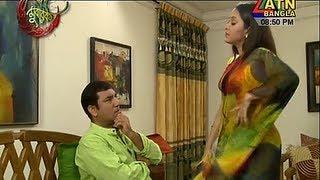 getlinkyoutube.com-Bangla Natok | Drama | DEATH OF A BIRTH DAY | Tarin & Toukir Ahmed