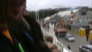Halligalli auf dem Oktoberfest (Video: Gerd Bruckner)