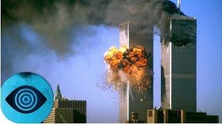 getlinkyoutube.com-War 9/11 ein Versicherungsbetrug?