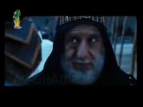 Islamic Movie Mukhtar Nama Urdu Part 13 of 40