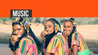 getlinkyoutube.com-LYE.tv - Mahamud Mohammed Aggar - Selemet | ሰለመት - New Eritrean Music Video 2015