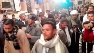 getlinkyoutube.com-مولد النبي الشيخ عاطف العسوي ليله الحج احمد علي الشريف  رقم 4   2016