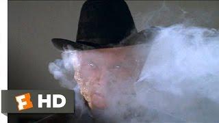 getlinkyoutube.com-Westworld (9/10) Movie CLIP - Face Full of Acid (1973) HD