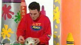 getlinkyoutube.com-Art attack (Español Latino)