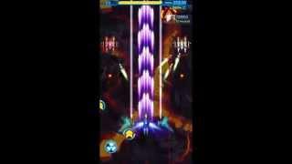 getlinkyoutube.com-Thunder Strike Bot : มาลองปล่อยบอทกัน (Root)