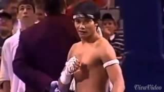 getlinkyoutube.com-O melhor lutador de muay thai do mundo